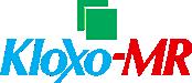kloxo-mr-logo
